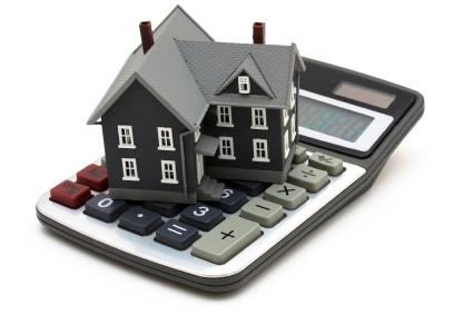 оценки недвижимого имущества